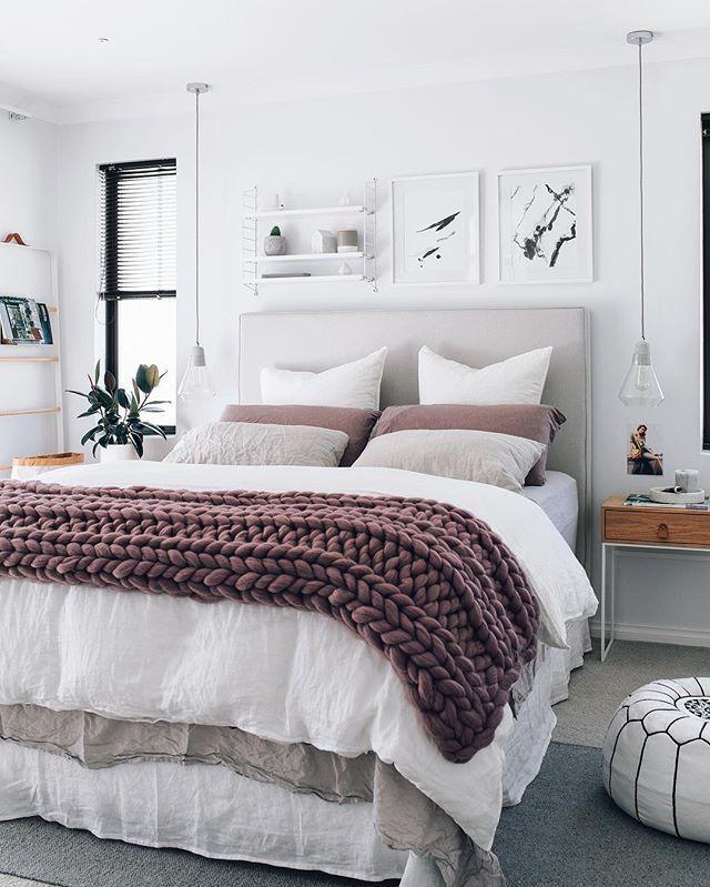 50 Cute Teenage Girl Bedroom Ideas Home Bedroom Room