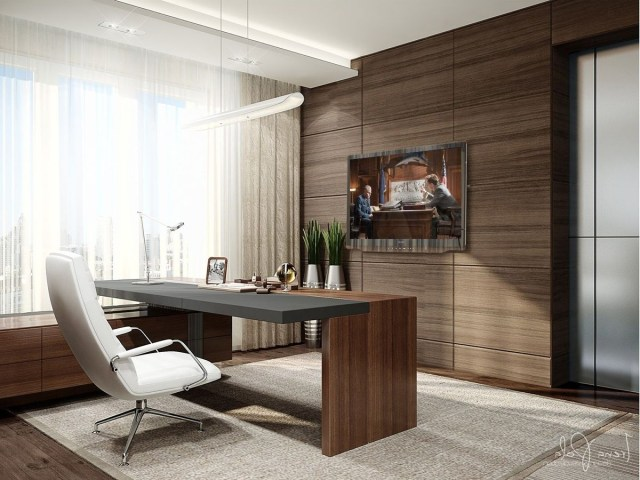 50 Home Office Ideas Working From Your Home With Your