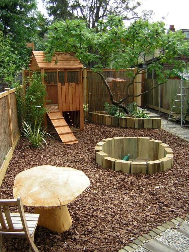 5279 Best Preschool Outdoor Ideas Images On Pinterest