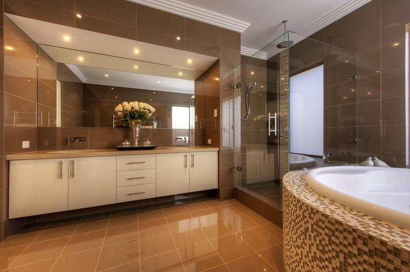 55 Amazing Luxury Bathroom Designs Page 5 Of 11