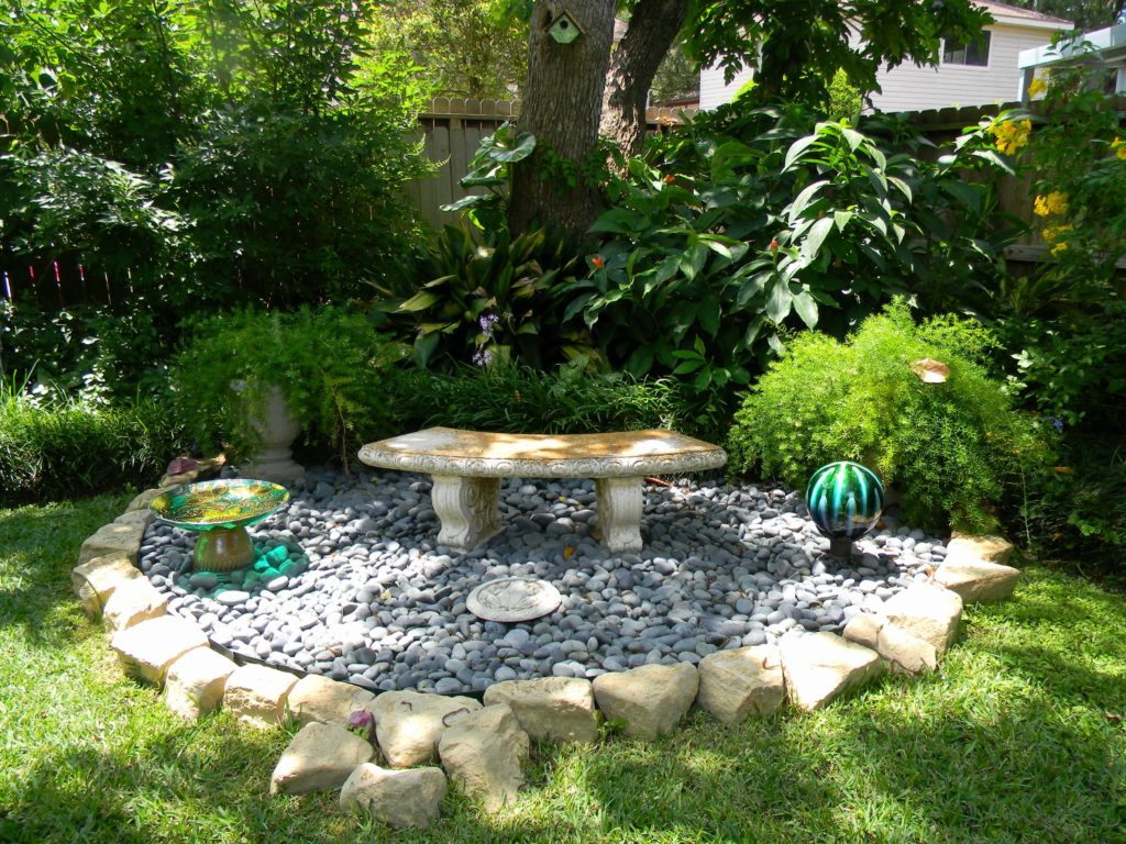 6 Trends For The Beautfiul Garden Youve Always Wanted