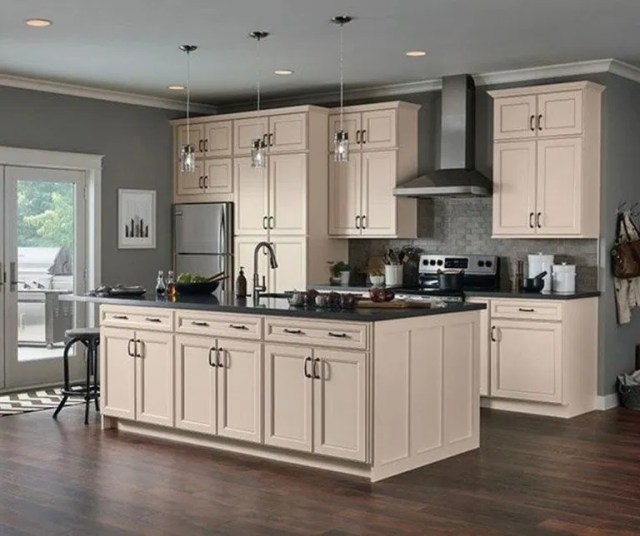 60 Amazing Kitchen Storage Ideas You Must Have 47 In 2020