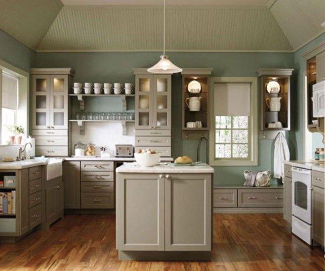 60 Amazing U Shaped Kitchen Ideas With Peninsula Outdoor Kitchen Design Outdoor Kitchen