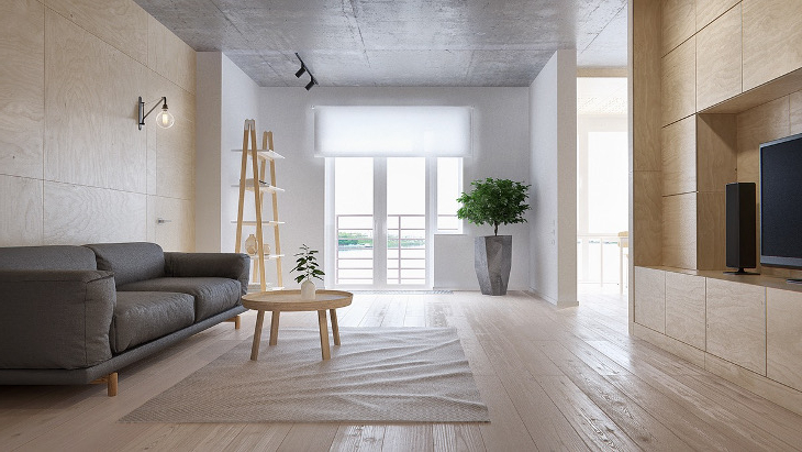 60 Interior Designs Ideas Design Trends Premium Psd