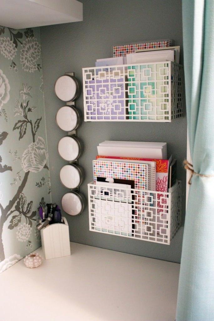 63 Best Cubicle Decor Images On Pinterest Bedrooms