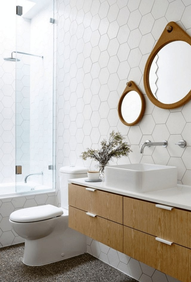 64 Stunningly Scandinavian Interior Designs Mid Century