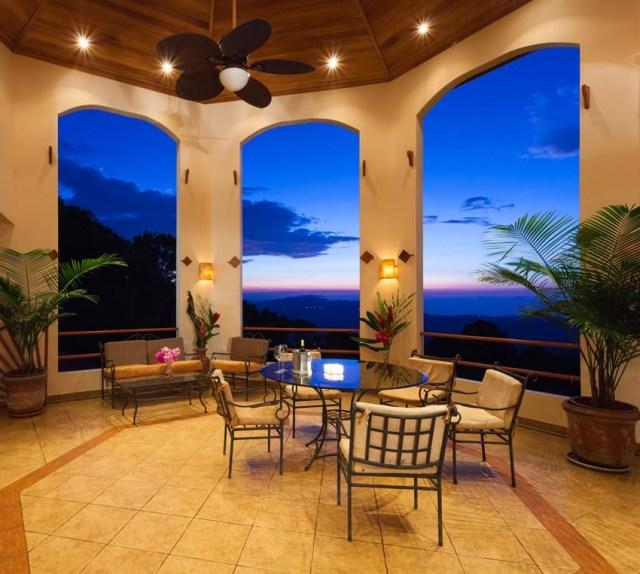 65 Patio Design Ideas Pictures And Decorating