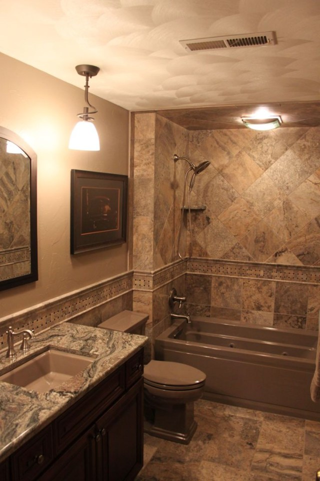 7 Best Custom Bathroom Remodeling Projects Rockford Il