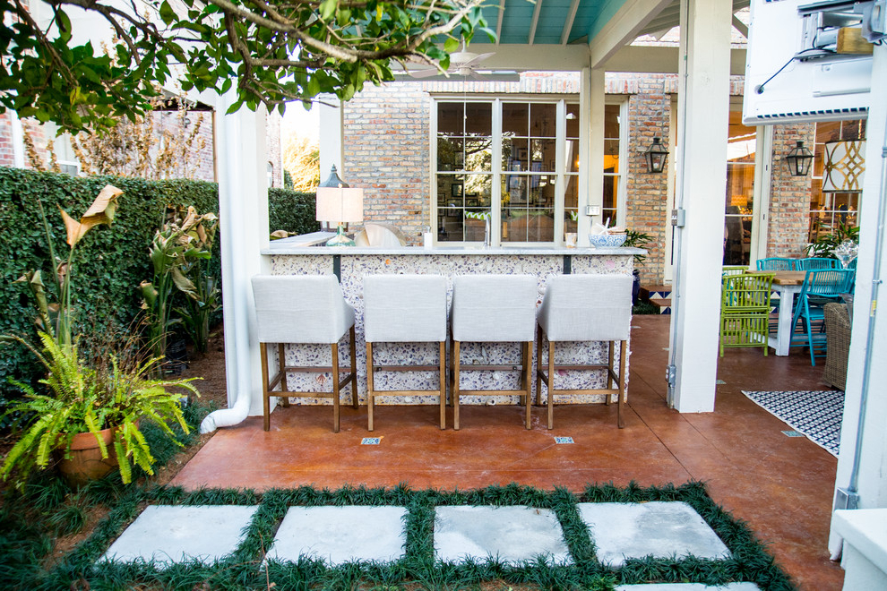 7 Patio Must Haves For Summer Entertaining