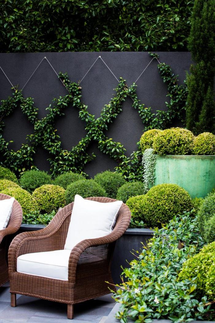 75 Backyard Ideas For Your Home Small Backyard