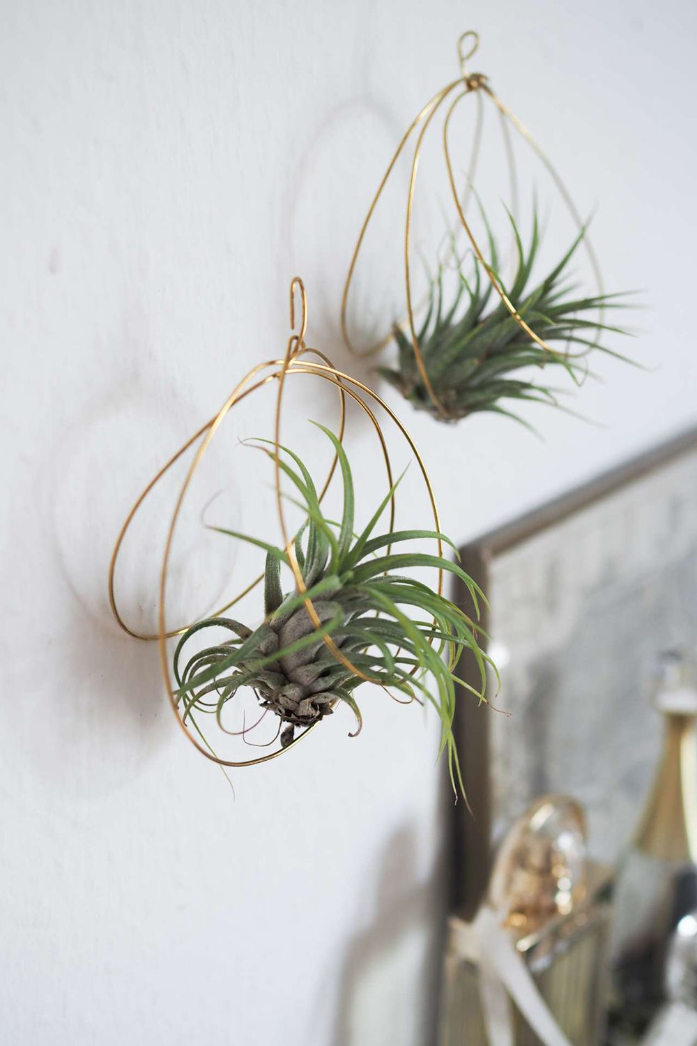 75 Cozy Fall Diy Projects Plant Holders Hanging Plants