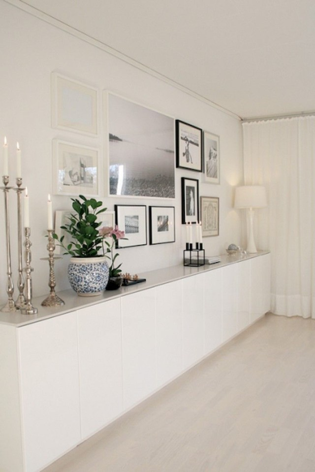 80 Incredible Small Dining Room Design And Decor Ideas