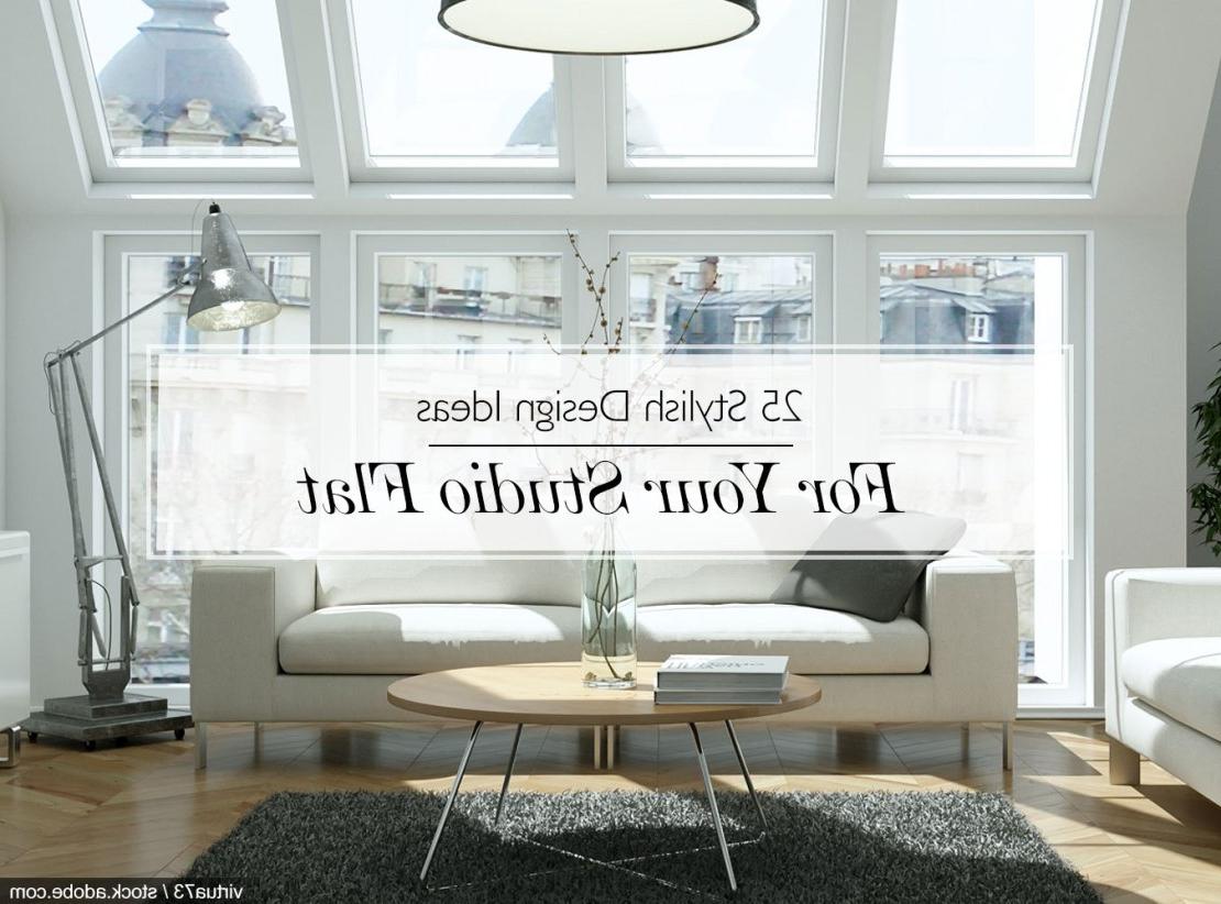 86 Finest Cozy Comfortable And Minimalist Interiors 40