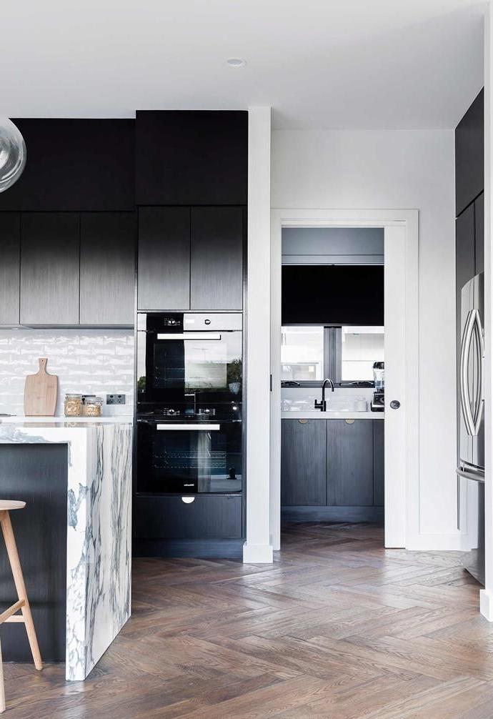 9 Kitchen Renovation Mistakes To Avoid Pantry Design