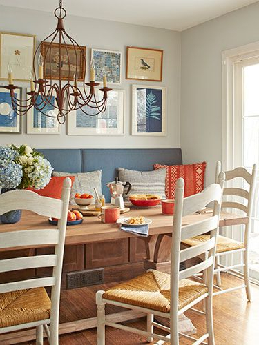 922 Best Dining Bliss Images On Pinterest Home Room