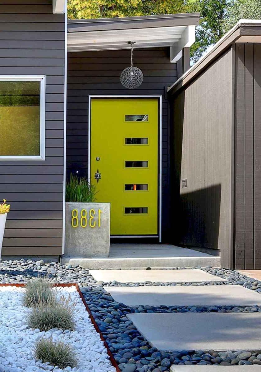 96 Best Front Door Paint Colors Pictures Exterior House