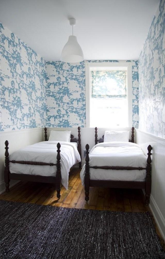A Brownstone In Brooklyn Reborn Bedroom Decor Home
