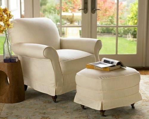 A Reading Chair Comfy Reading Chair Big Comfy Chair