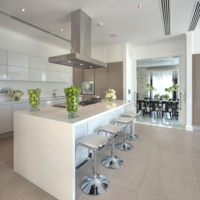 Al Barari Estate Luxury Residential Properties For Sale