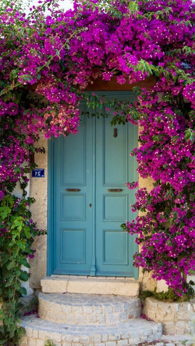 Alaat Zmir Turkey Beautiful Doors Doors Unique Doors