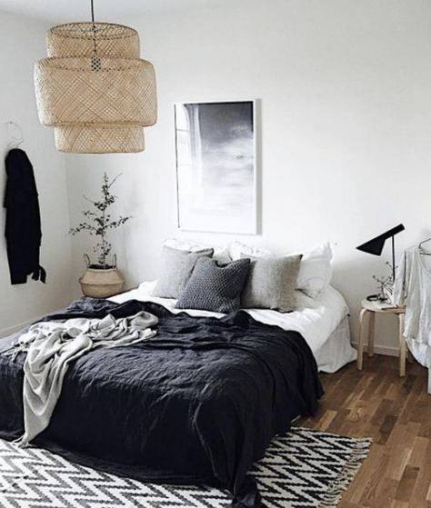 All About Mid Century Retro Chic And Scandinavian