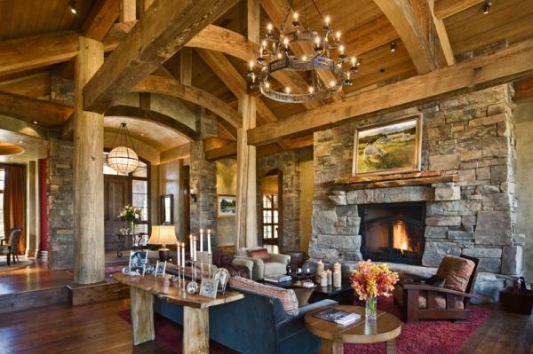 Amazing Mountain Homes Locati Adorable Home