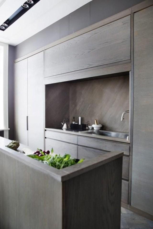 Amazing Small Kitchen Design Ideas 02 Kitchen Design Small