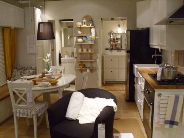Apartement Apartment Apartment Kitchen Incredible Studio