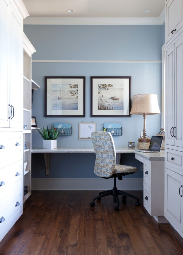 Appealing Office Decor Ideas For Work To Apply At Your