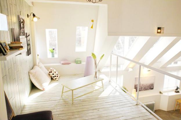 Asian Interior Design Ideas Korean Style Inspirations From The Land Of Cranes