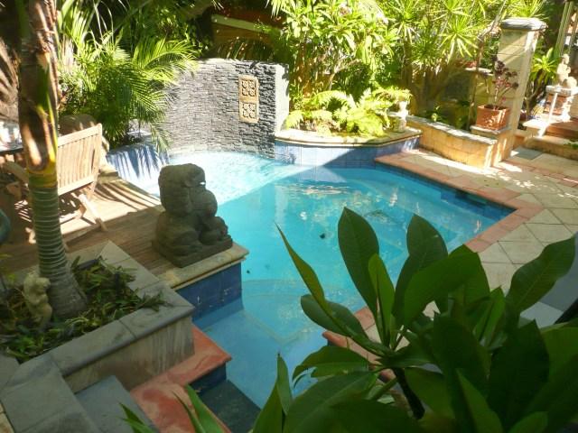 Backyard Landscaping Ideas Swimming Pool Design Pool