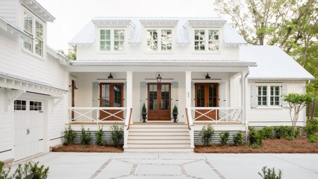 Barrow Building Group Custom Homes And Renovations In