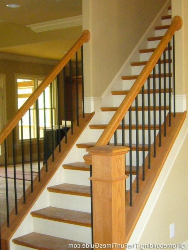 Basement Stairs Design Basement Stairs Design Classic