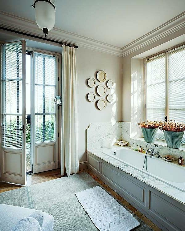 Bathroom Art Ideas Youre Gonna Love Beautiful Bathrooms