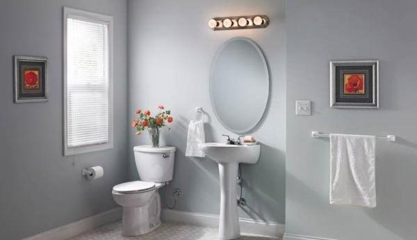 Bathroom Design Ideas Lowes Bathroom Design Ideas Lowes Before You Remodel Your Bathroom To