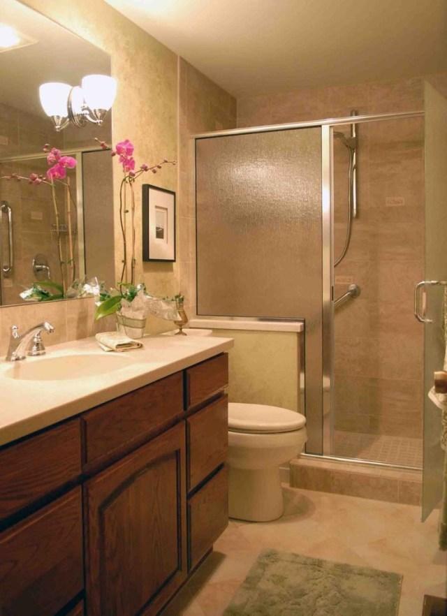 Bathroom Samples Bathroom 17 Adorable Designing Small