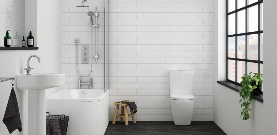 Bathroom Trends 2018 The Top 10 Victorian Plumbing