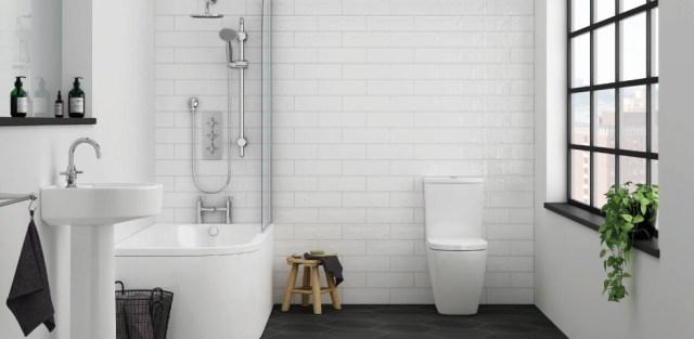 Bathroom Trends 2018 The Top 10 Victorian Plumbing