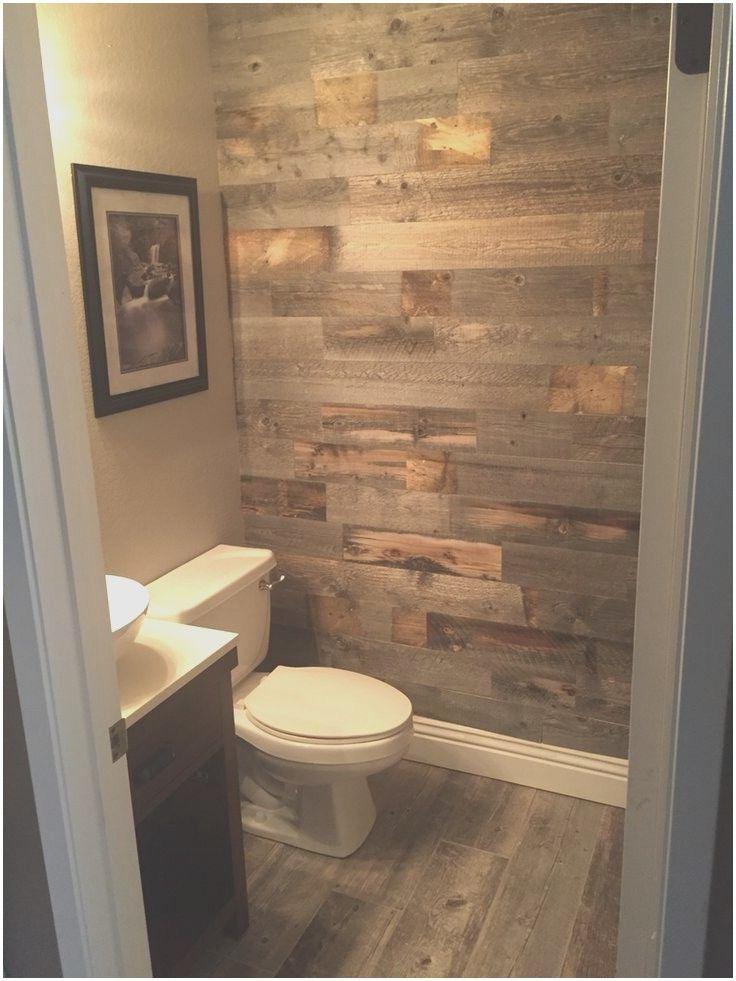 Bathroom Wall Treatments Ideas Unique Bathroom Remodel