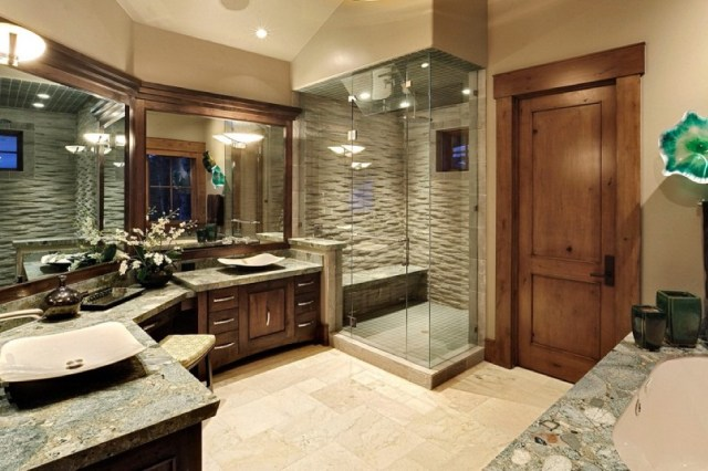 Beautiful Bathroom Designs Simple Bathroom Design Ideas