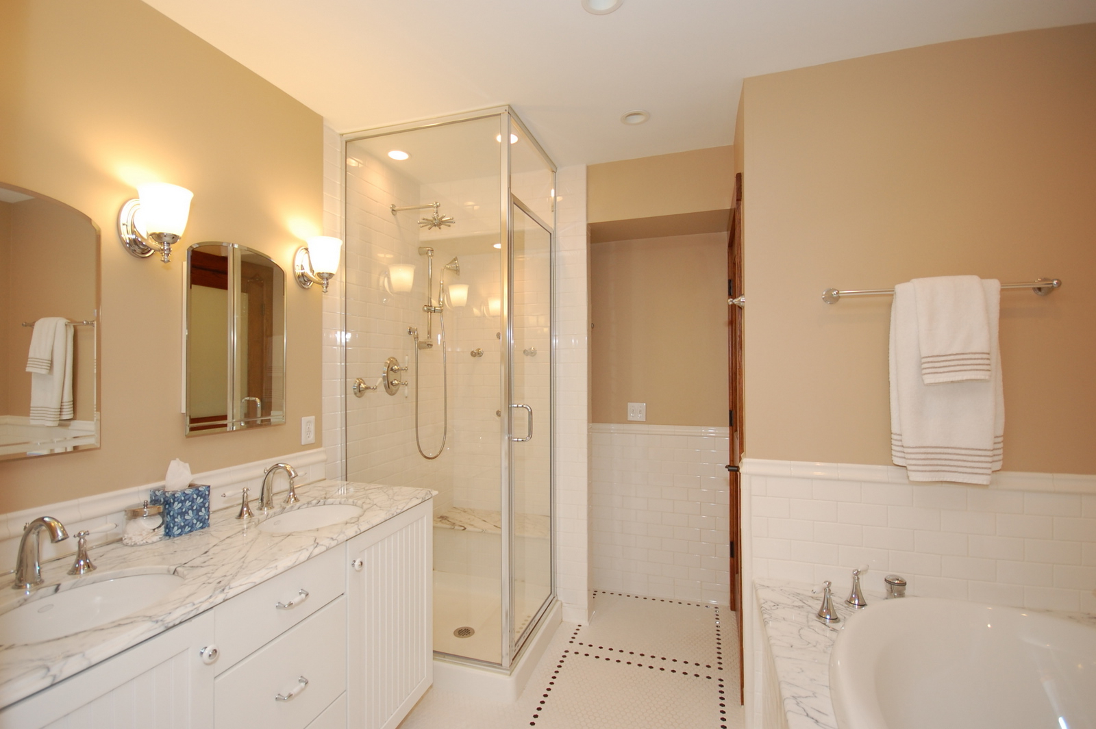 Beautiful Bathroom Ideas For Your Home The Wow Style