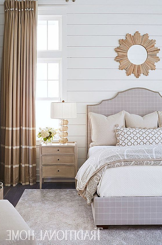 Beautiful Bedroom Ideas 10 Gorgeous Bedrooms Full Of Style