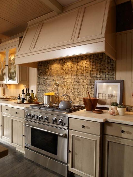 Beautiful Kitchen Backsplashes Traditional Home Trendy Kitchen Backsplash Beautiful Kitchens