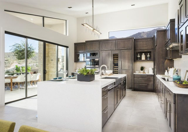 Beautiful Kitchen Designs For Todays Lifestyles Build