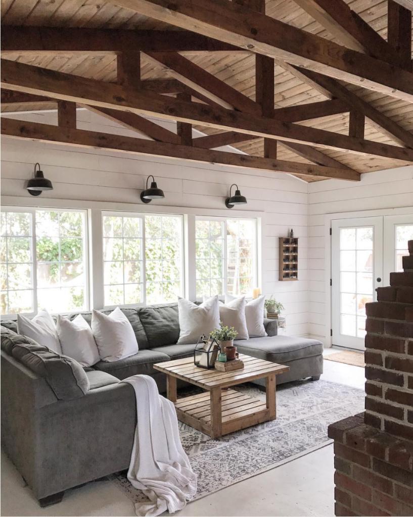 Beautiful Lake House Decor Inspiration The Turquoise Home