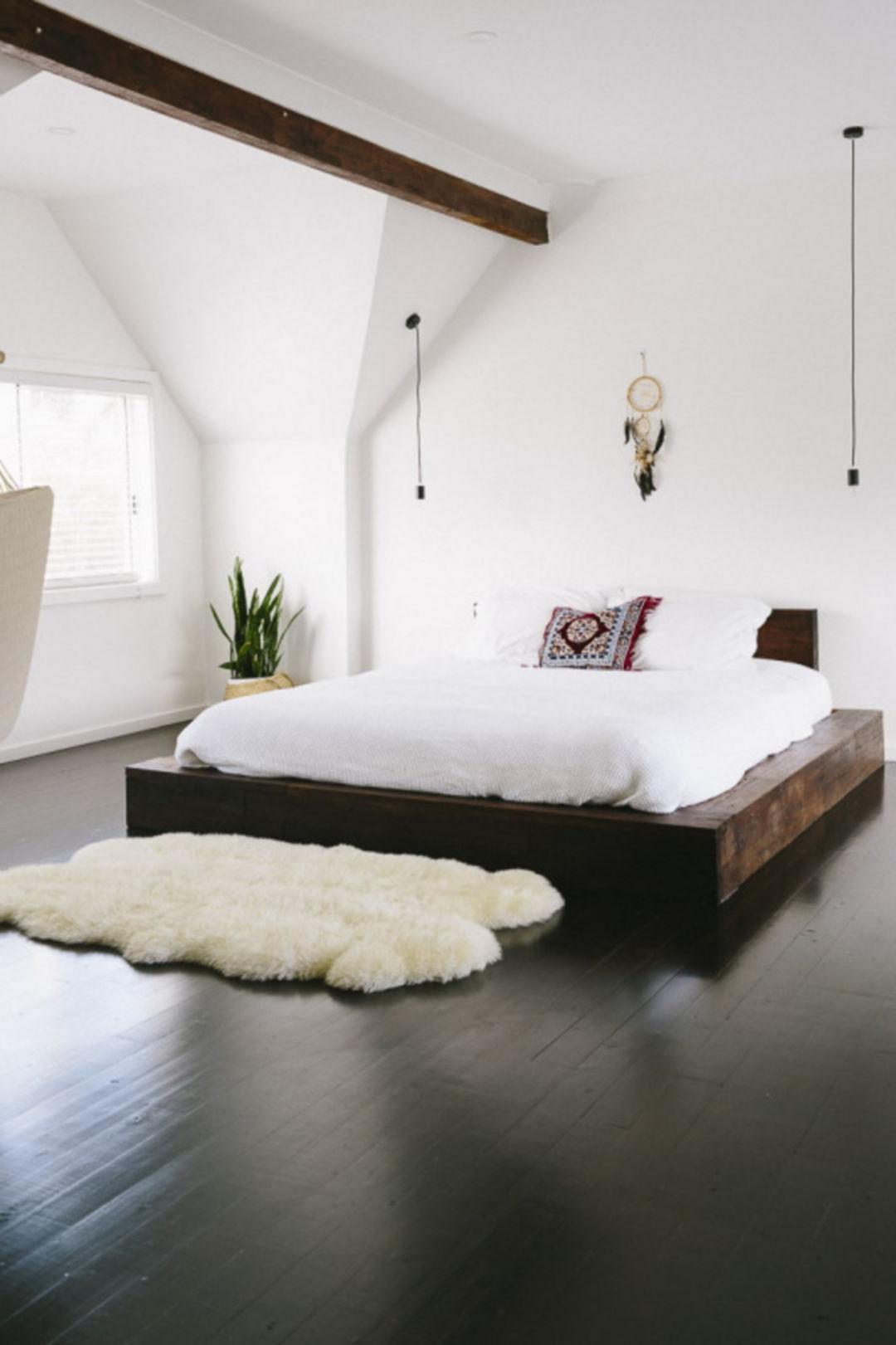 Beautiful Minimalist Home Decor On A Budget 1830 Goodsgn