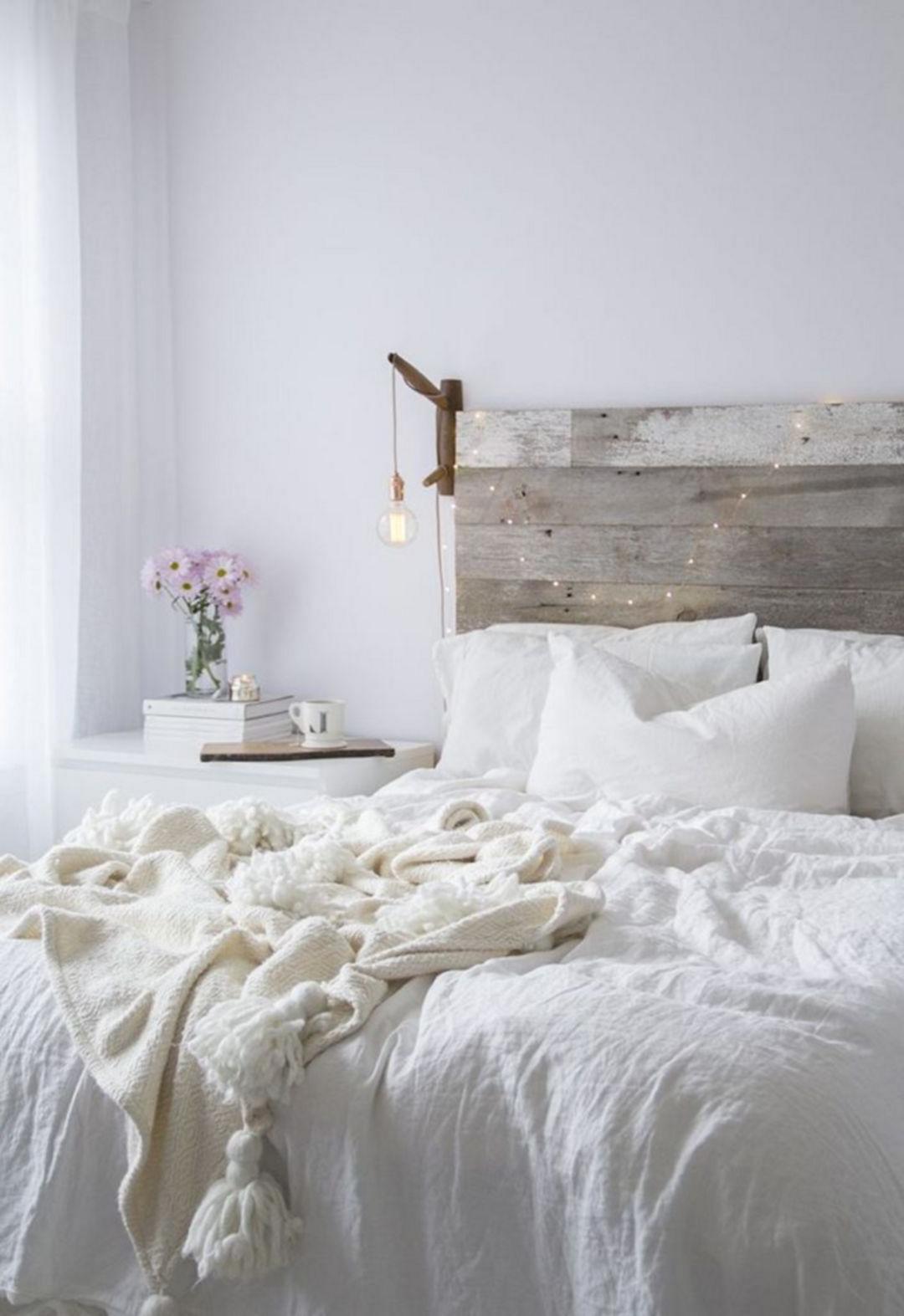 Beautiful Minimalist Home Decor On A Budget 2130 Goodsgn