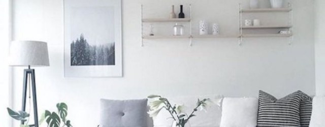 Beautiful Minimalist Home Decor On A Budget 2230 Goodsgn