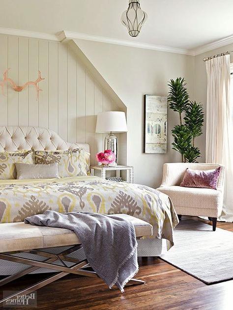Bedroom Color Trends Bedroom Decorating Tips Bedroom
