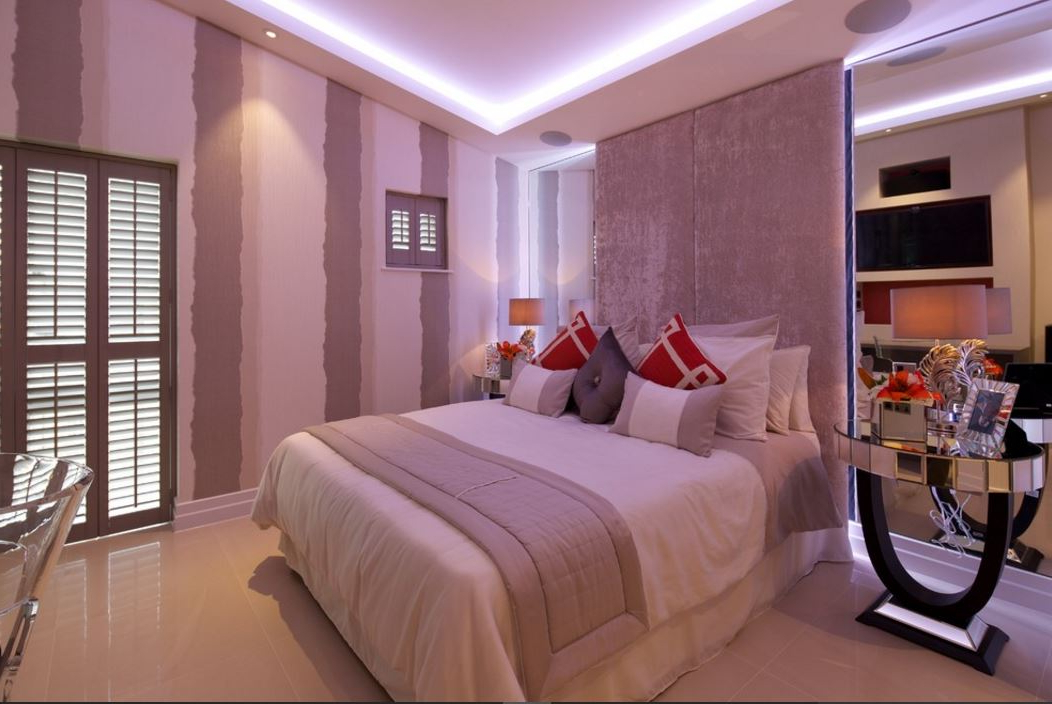 Bedroom Designs India Bedroom Bedroom Designs Indian